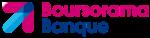 logo-boursorama-banque-pro