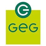 En savoir plus sur Gaz Electricité de Grenoble GEG