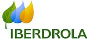En savoir plus sur Iberdrola