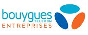 En savoir plus sur Bouygues Telecom