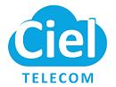 En savoir plus sur Ciel Telecom