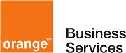 En savoir plus sur Orange Pro et Orange Business