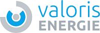 En savoir plus sur Valoris Energie