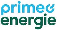 En savoir plus sur Primeo Energie