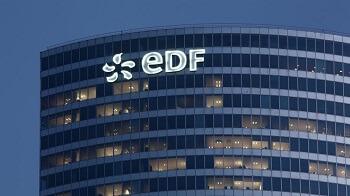 edf entreprises et edf pro offres service client contact. Black Bedroom Furniture Sets. Home Design Ideas